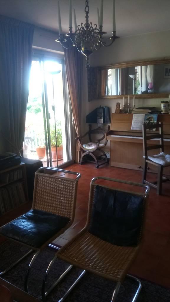 Location meubl e appartement 3 pi ces 72 m aix en - Location appartement salon de provence particulier ...