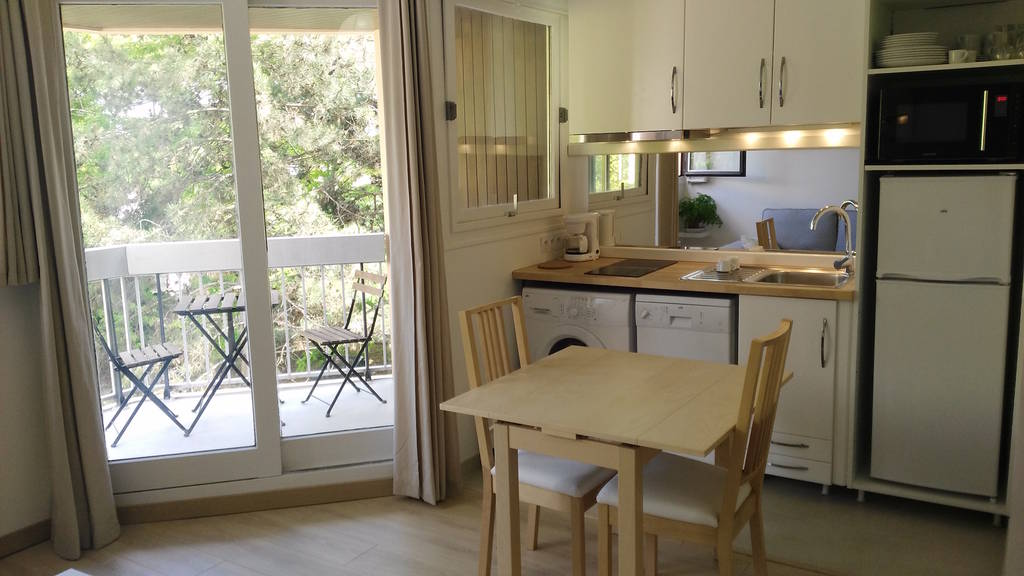 location meubl e studio 25 m argenteuil 95100 25 m 740 e de particulier particulier. Black Bedroom Furniture Sets. Home Design Ideas