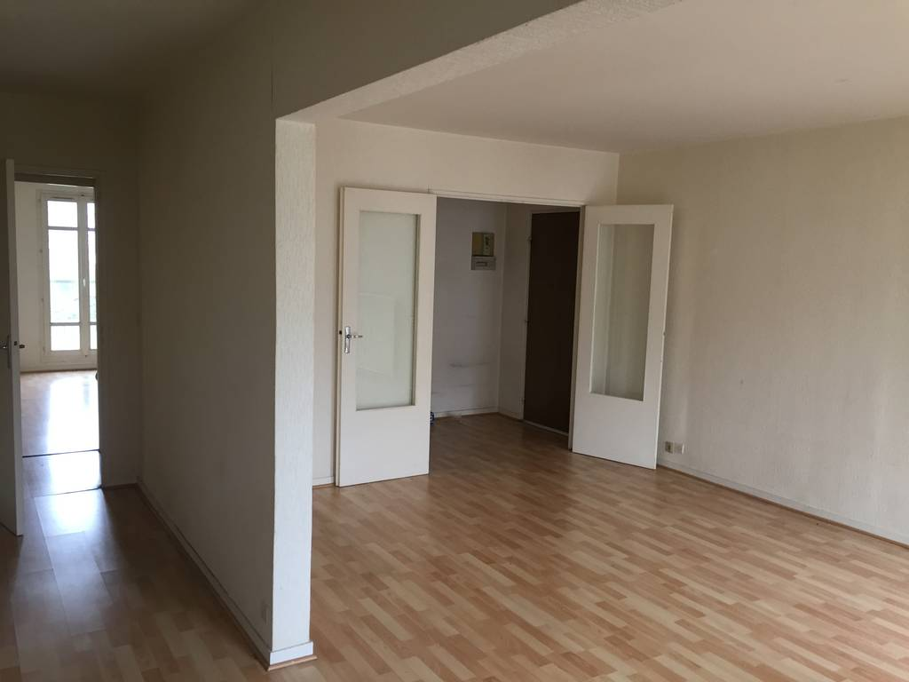 Location appartement 3 pi ces 74 m rueil malmaison 92500 for Appartement atypique rueil malmaison