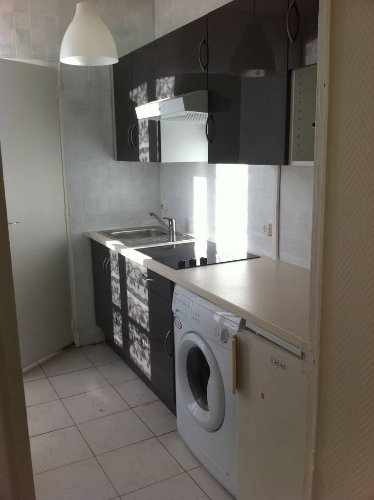 Pap fr immobilier entre particulier for Achat maison pap