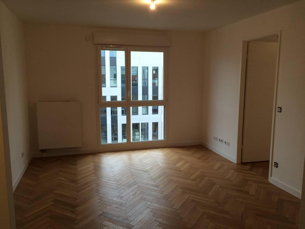 location appartement 2 pi ces 41 m bois colombes 92270 41 m e de particulier. Black Bedroom Furniture Sets. Home Design Ideas