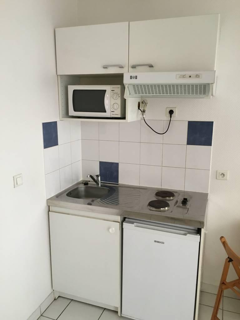 Appartement a louer particulier a particulier 94 for Garde meuble 94