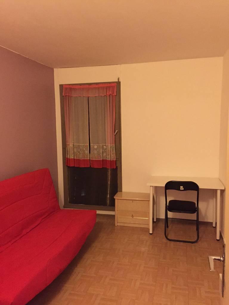 location meubl e chambre 18 m creteil 94000 18 m 450 e de particulier particulier pap. Black Bedroom Furniture Sets. Home Design Ideas
