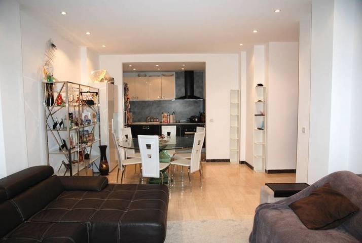 location meubl e appartement 3 pi ces 77 m lille 59 77 m e de particulier. Black Bedroom Furniture Sets. Home Design Ideas