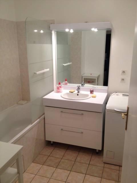 Location meubl e appartement 2 pi ces 48 m lyon 9e 48 - Location meuble lyon particulier ...