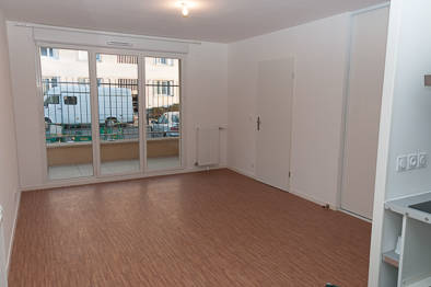 Location appartement 2 pi ces 43 m chilly mazarin 91380 for Fonction meuble chilly mazarin