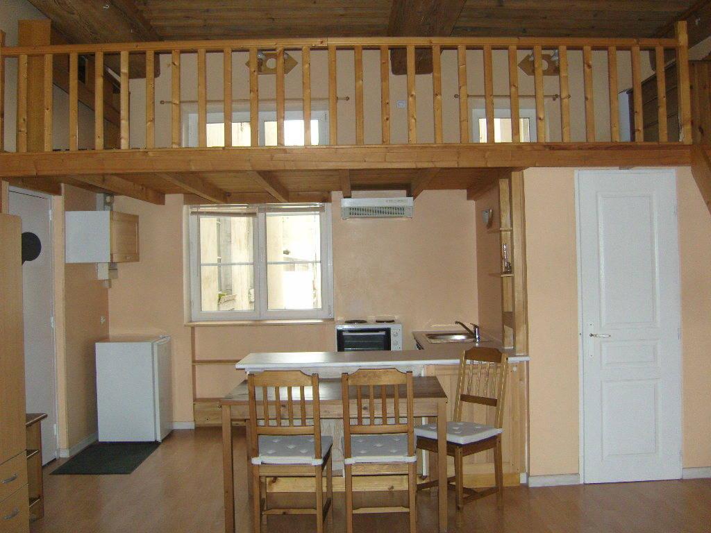 location studio 43 m lyon 6e 43 m 695 e de particulier particulier pap. Black Bedroom Furniture Sets. Home Design Ideas