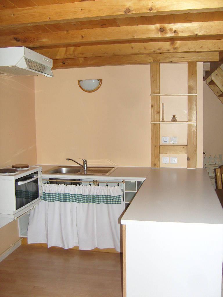 Location studio 43 m lyon 6e 43 m 695 e de - Location meuble lyon particulier ...
