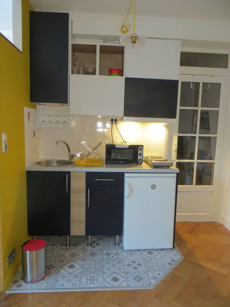 vente appartement paris 11 le bon coin. Black Bedroom Furniture Sets. Home Design Ideas