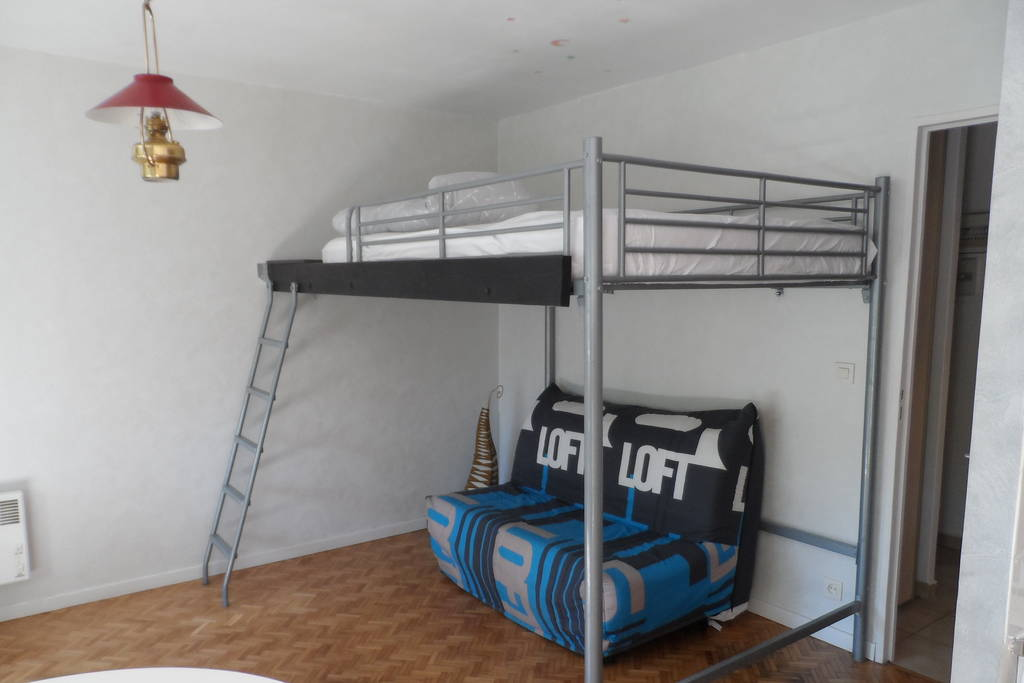 Location meubl e studio 32 m lyon 5e 32 m 585 e de - Location meuble lyon particulier ...
