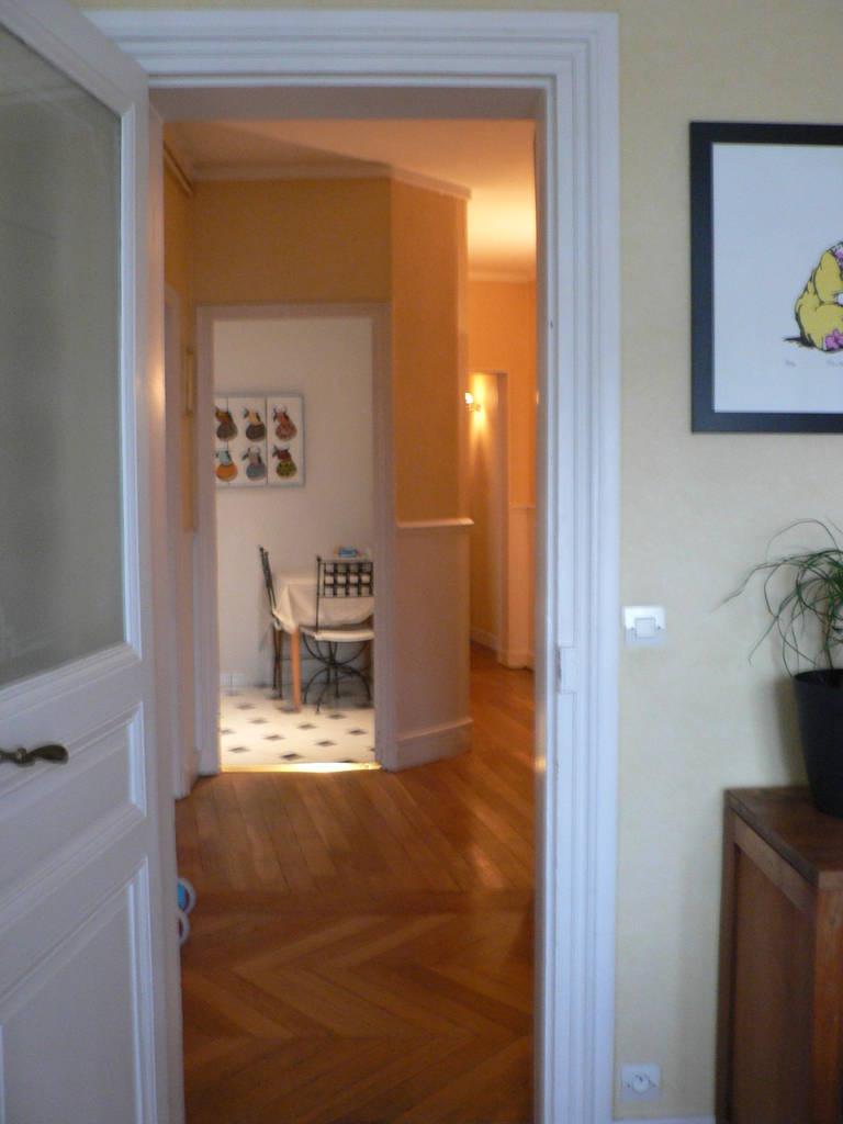 Location Appartement Val De Marne Le Bon Coin