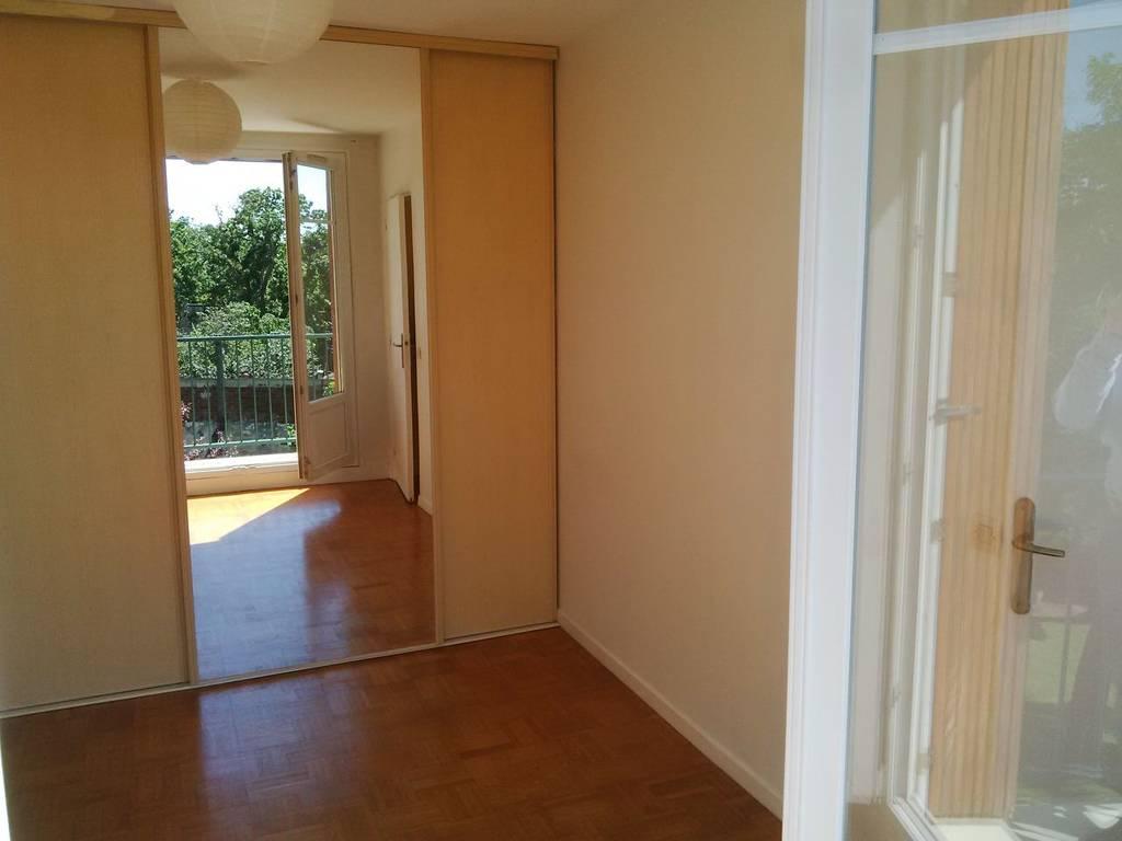 Location appartement 3 pi ces 60 m maisons laffitte for Appartement a louer maison laffitte