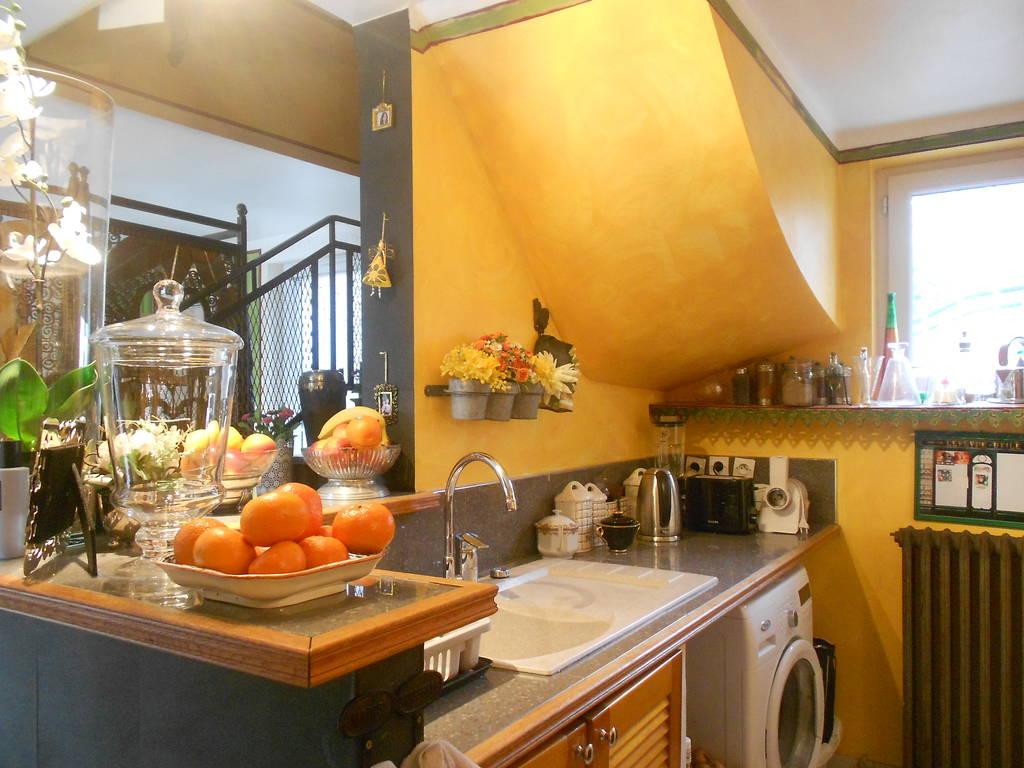 location meubl e maison 87 m tours 37 87 m e de particulier particulier pap. Black Bedroom Furniture Sets. Home Design Ideas