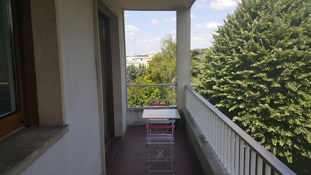 Location meubl e appartement 3 pi ces 60 m saint germain for Adresse piscine saint germain en laye