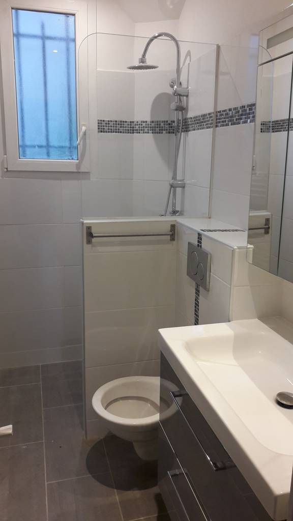 Location Appartement 2 Pi Ces 37 M Athis Mons 91200