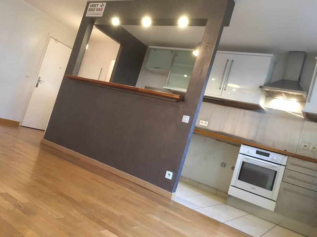 location appartement 3 pi 232 ces 57 m 178 le port marly 78560 57 m 178 1 190 e de particulier 224