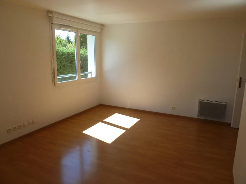Location appartement 2 pi ces 46 m chelles 77500 46 m 810 e de particulier - Location appartement chelles ...