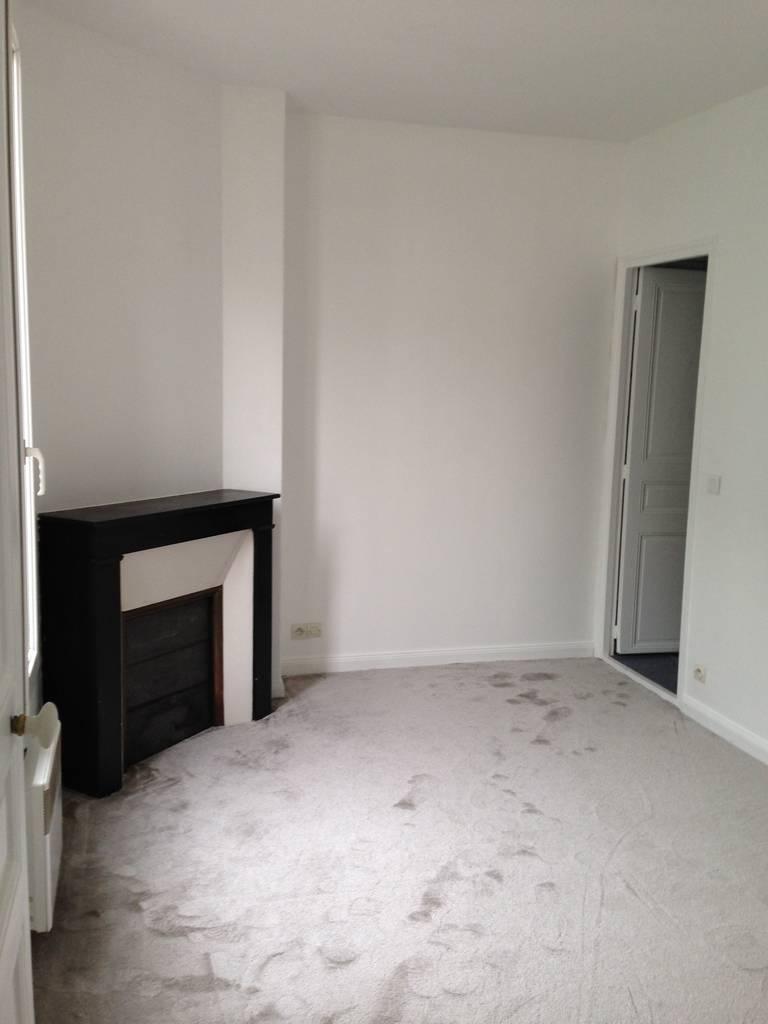 location appartement 2 pi ces 28 m levallois perret 92300 28 m 900 e de particulier. Black Bedroom Furniture Sets. Home Design Ideas
