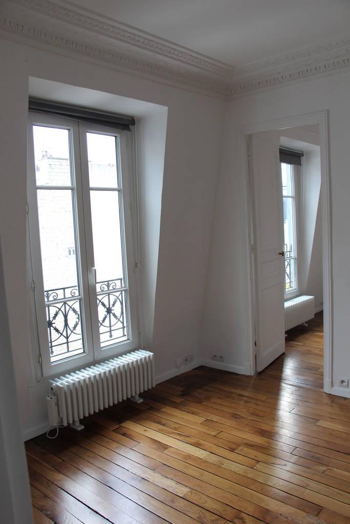 Pap paris 17 vente - Pap vente appartement paris ...