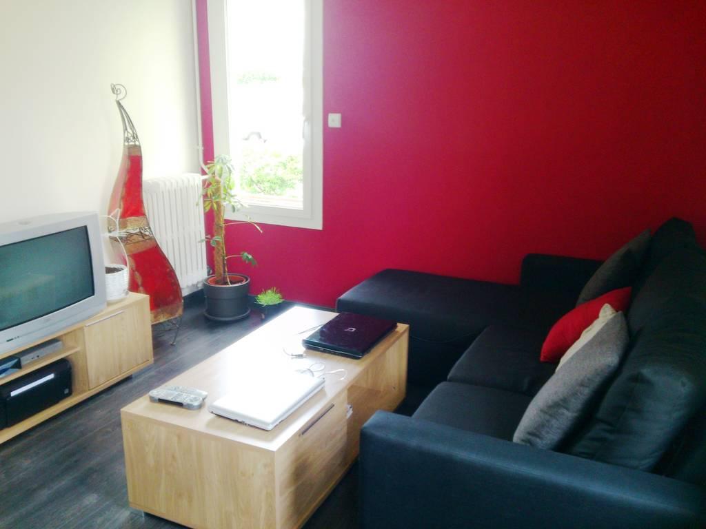 location appartement 3 pi ces 64 m caen 14000 64 m 730 e de particulier particulier. Black Bedroom Furniture Sets. Home Design Ideas