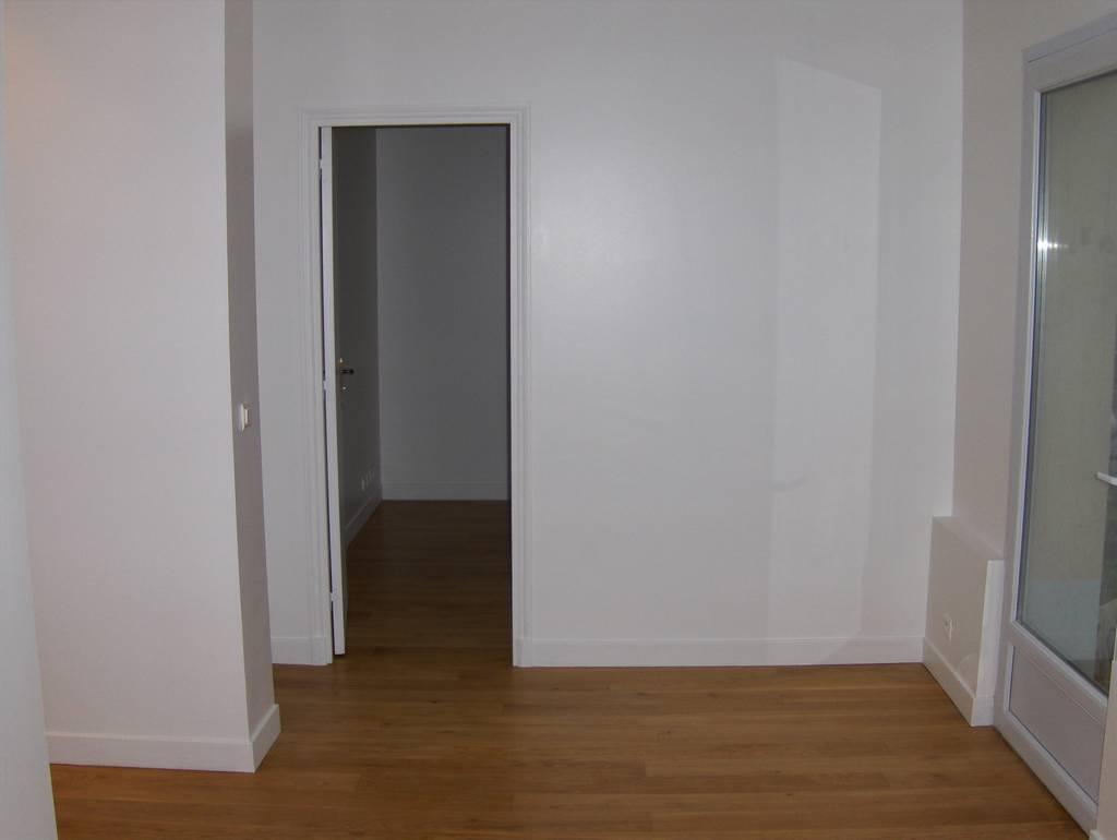 Location Appartement Kremlin Bicetre