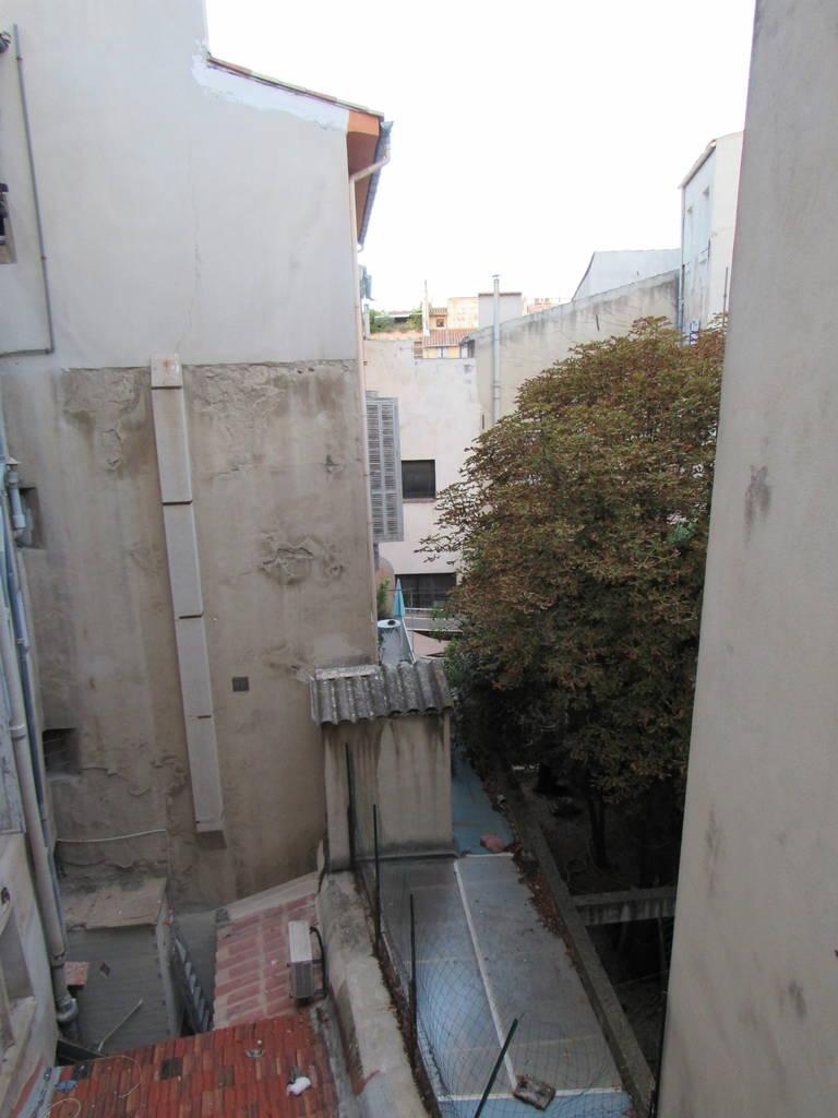 Location Meubl E Studio 18 M Aix En Provence 13 18 M