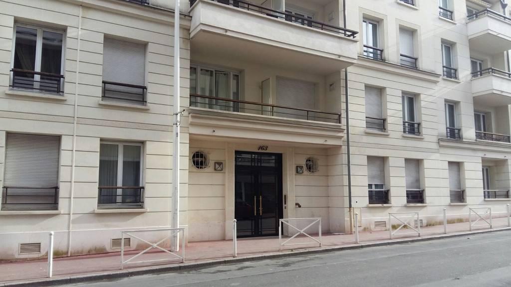 location appartement 2 pi ces 42 m montrouge 92120 42 m e de particulier. Black Bedroom Furniture Sets. Home Design Ideas