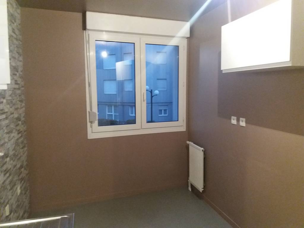 Location appartement 4 pi ces 82 m reims 51100 82 m for Location appartement meuble reims