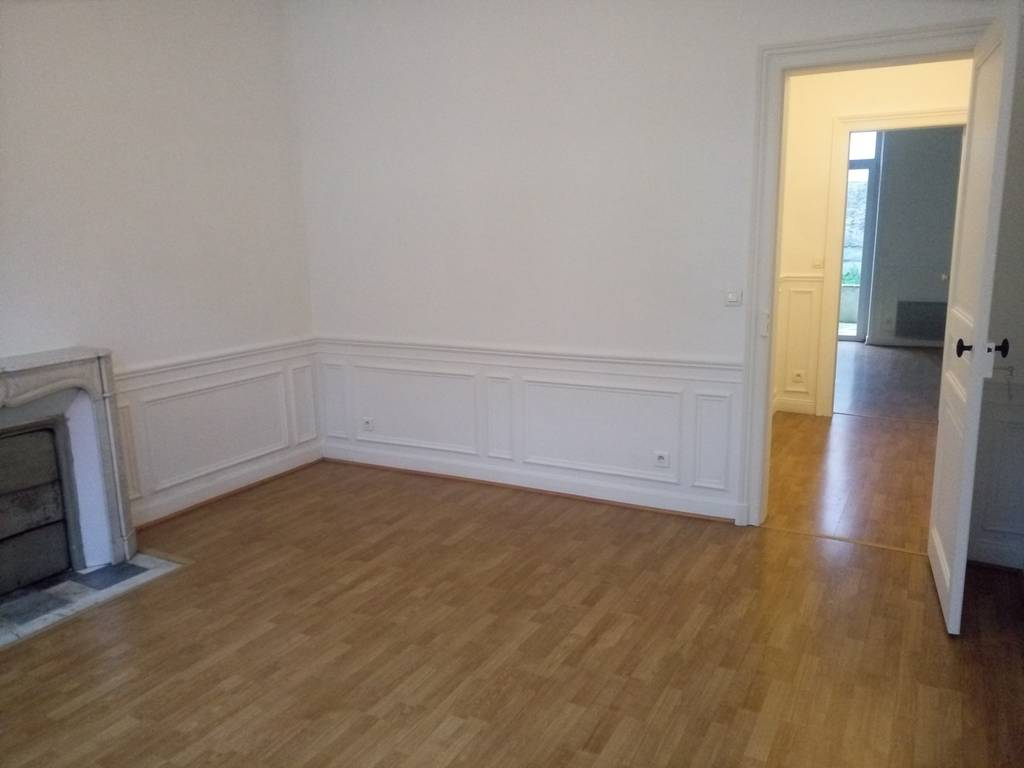 Location appartement 3 pi ces 58 m reims 51100 58 m for Location appartement meuble reims