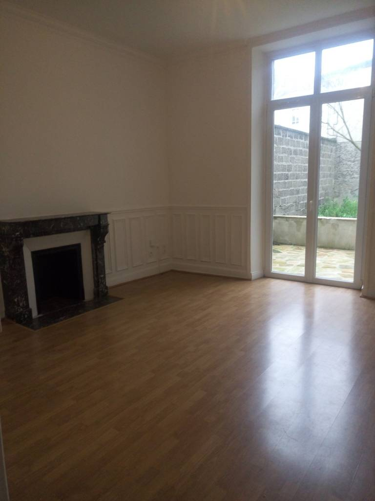 Location appartement 3 pi ces 58 m reims 51100 58 m for Location appartement meuble reims