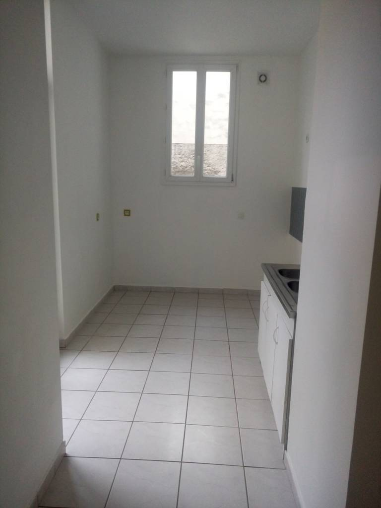 Location Appartement Particulier Reims