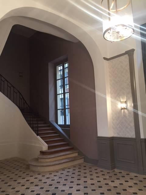 location appartement 2 pi ces 49 m versailles 78000 49 m e de particulier. Black Bedroom Furniture Sets. Home Design Ideas