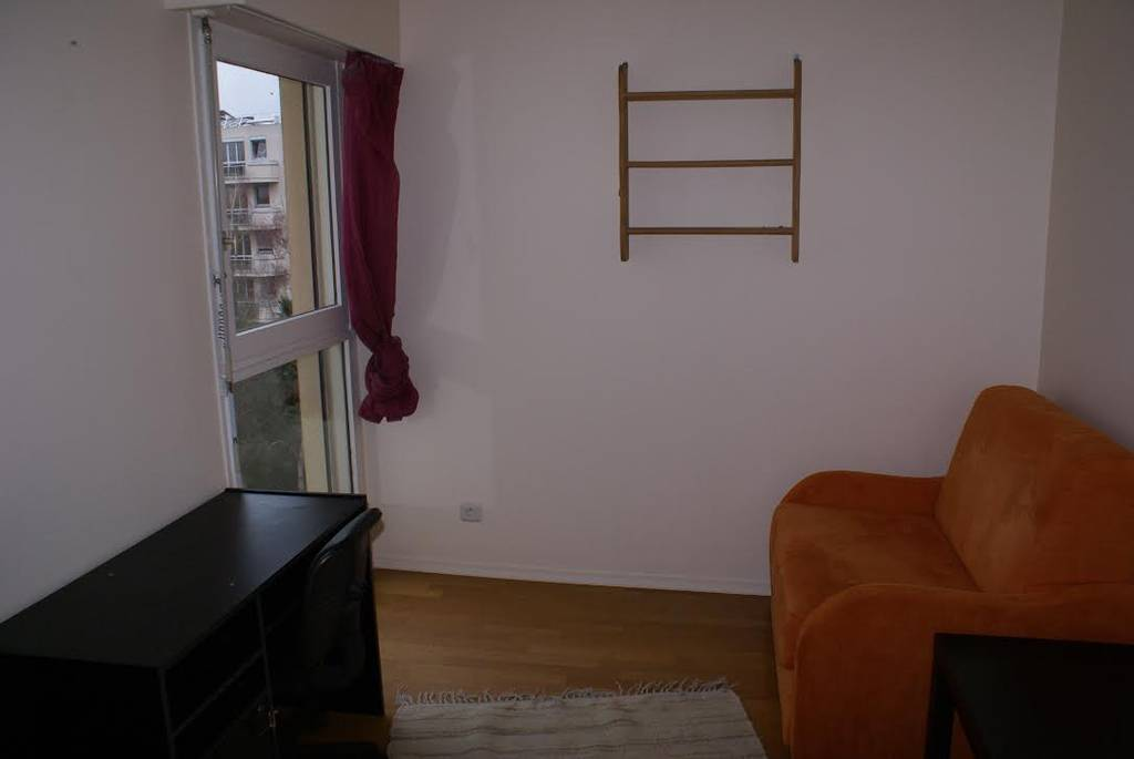 Location meubl e appartement 4 pi ces 87 m maisons alfort for Appartement maison alfort location