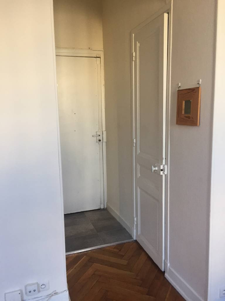 Location meubl e studio 24 m nice 06 24 m 690 e de particulier particulier pap - Location meublee nice particulier ...