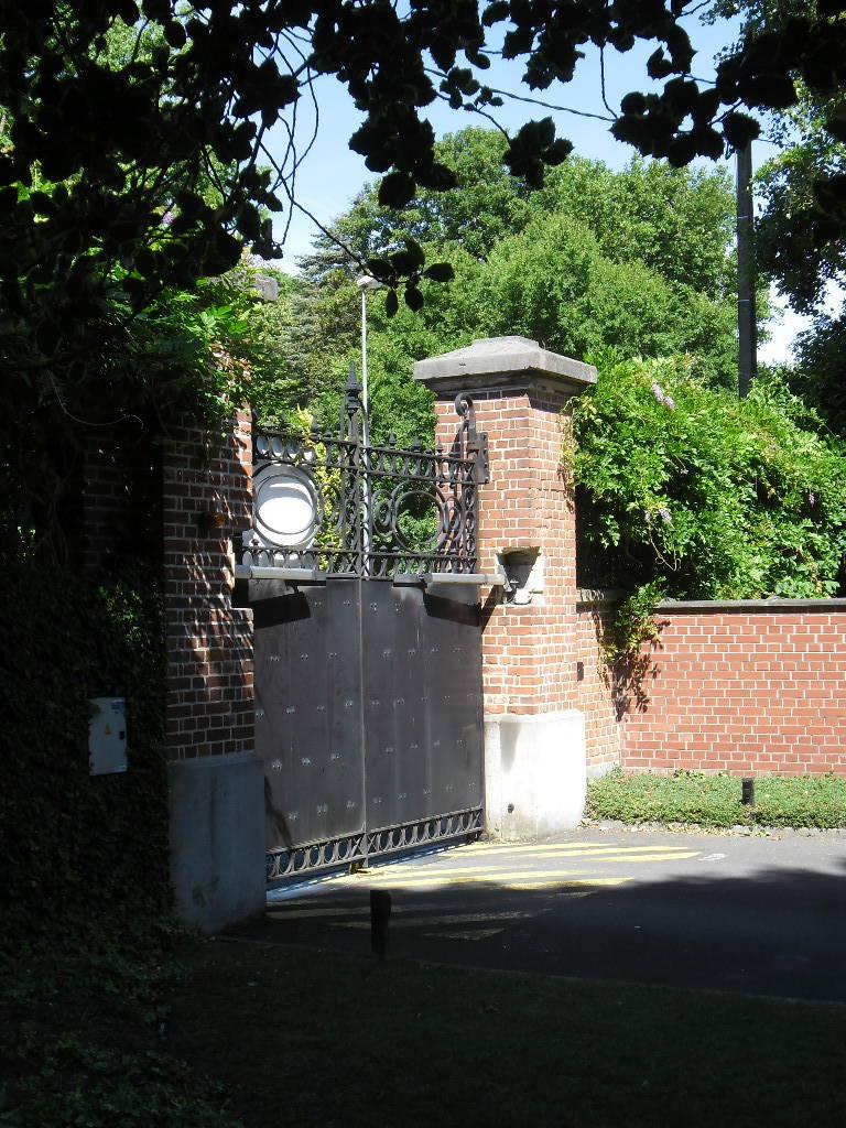 Location studio 44 m saint andre lez lille 59350 44 - Piscine de saint andre lez lille ...