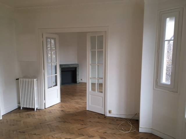 location appartement 2 pi ces 74 m reims 51100 74 m 795 e de particulier particulier. Black Bedroom Furniture Sets. Home Design Ideas