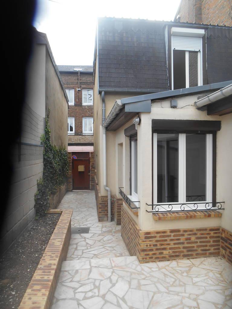 location maison 63 m elbeuf 76500 63 m 600 e de particulier particulier pap. Black Bedroom Furniture Sets. Home Design Ideas
