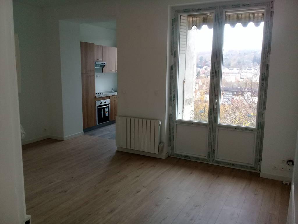 location appartement 3 pi ces 52 m la ferte sous jouarre 77260 52 m 850 e de. Black Bedroom Furniture Sets. Home Design Ideas