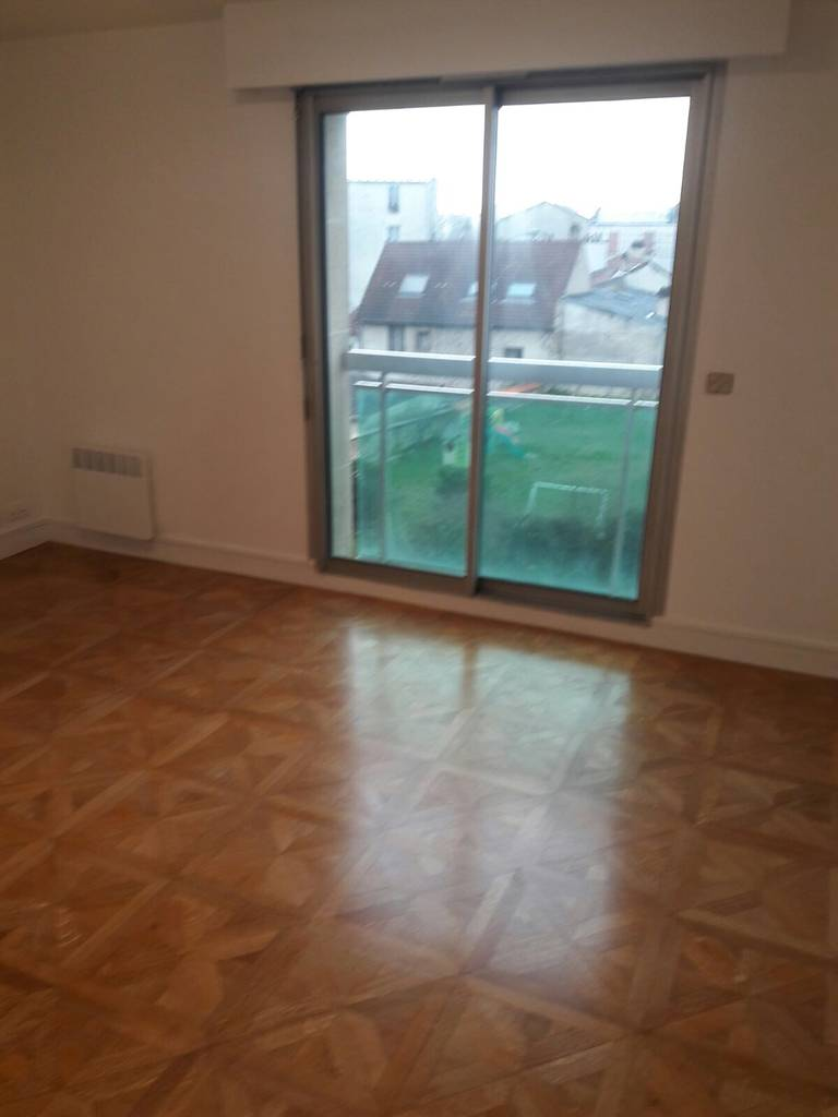 Location appartement 2 pi ces 41 m maisons alfort 94700 for Appartement maison alfort location
