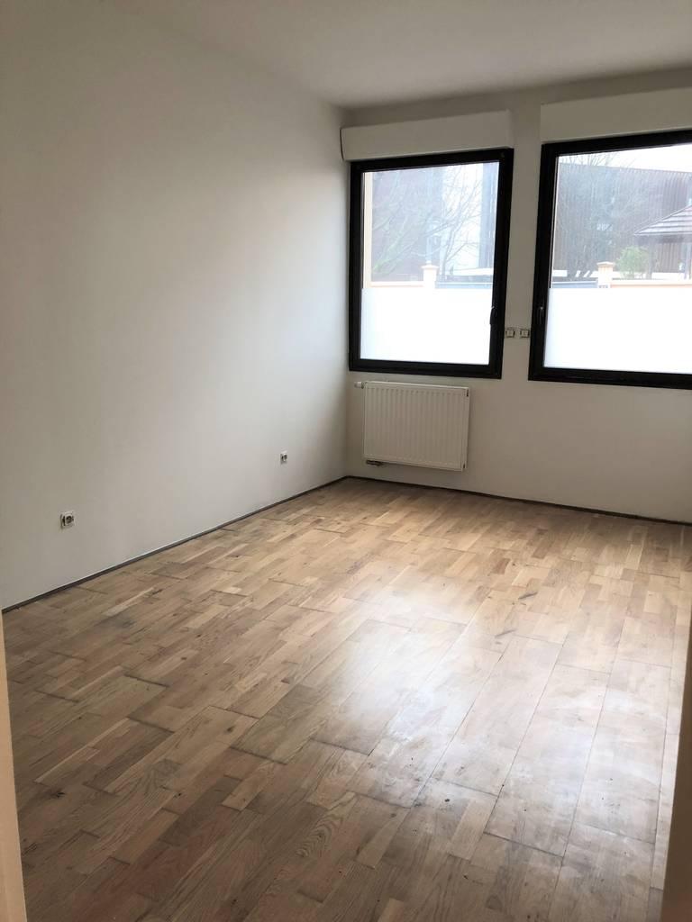Location appartement 4 pi ces 81 m romainville 93230 for Appartement atypique romainville