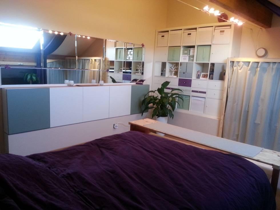 location appartement 7 pi ces 160 m rosny sous bois 93110 160 m e de particulier. Black Bedroom Furniture Sets. Home Design Ideas