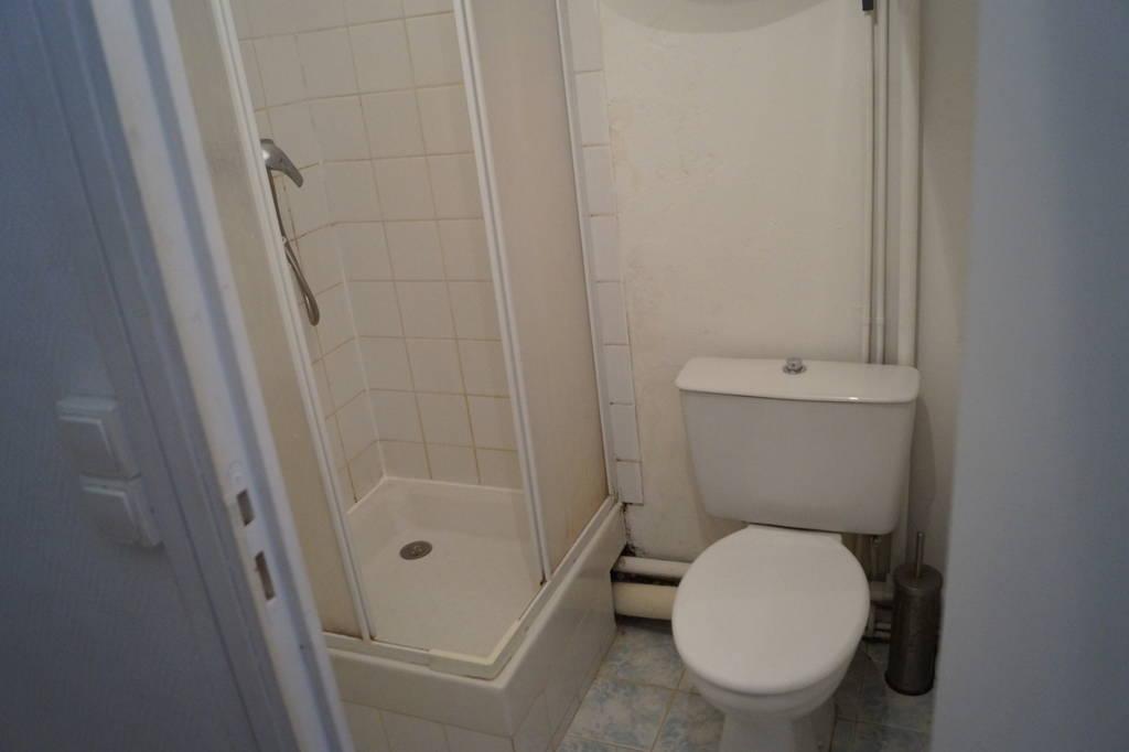 Appartement a vendre paris pap - Achat appartement paris le bon coin ...
