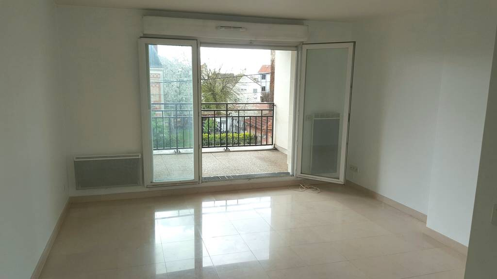 Location appartement 2 pi ces 45 m livry gargan 93190 - Point p livry gargan ...