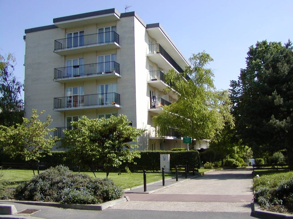 Location appartement 2 pi ces 44 m maisons alfort 94700 for 94700 maison alfort