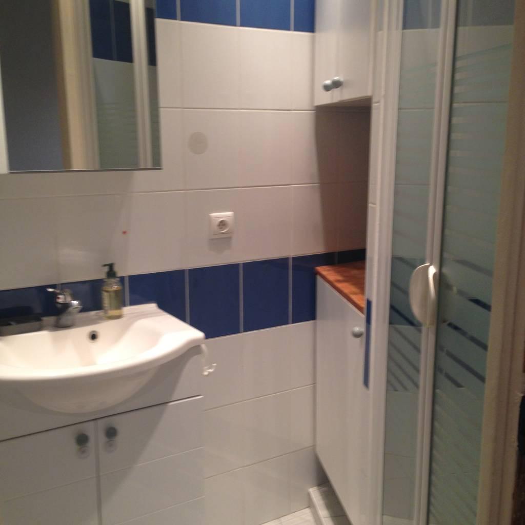 location meubl e appartement 2 pi ces 34 m malakoff 92240 34 m 940 e de particulier. Black Bedroom Furniture Sets. Home Design Ideas