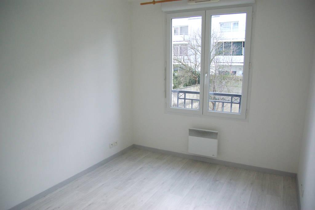 Location appartement 3 pi ces 57 m bretigny sur orge for Chambre 8m2 amenagee