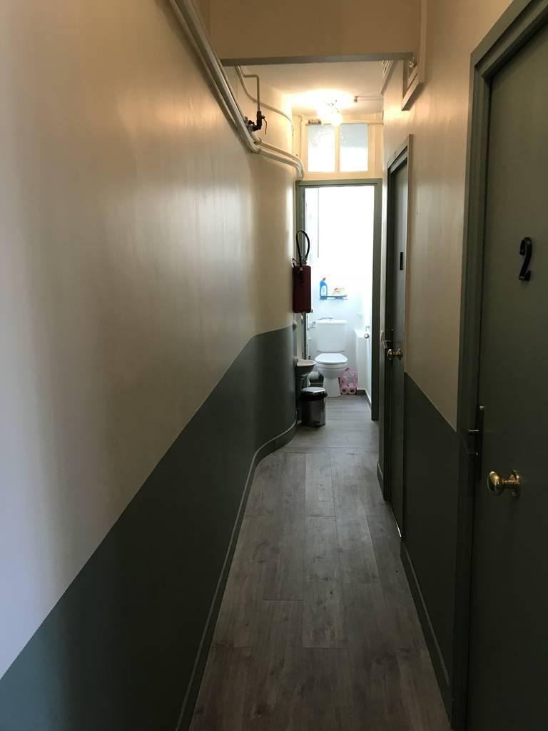 location meubl e studio 11 m paris 16e 11 m 600 e de particulier particulier pap. Black Bedroom Furniture Sets. Home Design Ideas