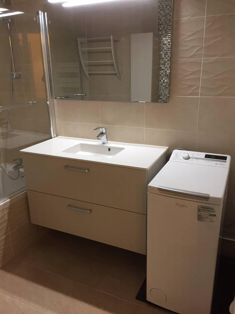 Location meubl e appartement 2 pi ces 51 m vincennes for Location meuble vincennes