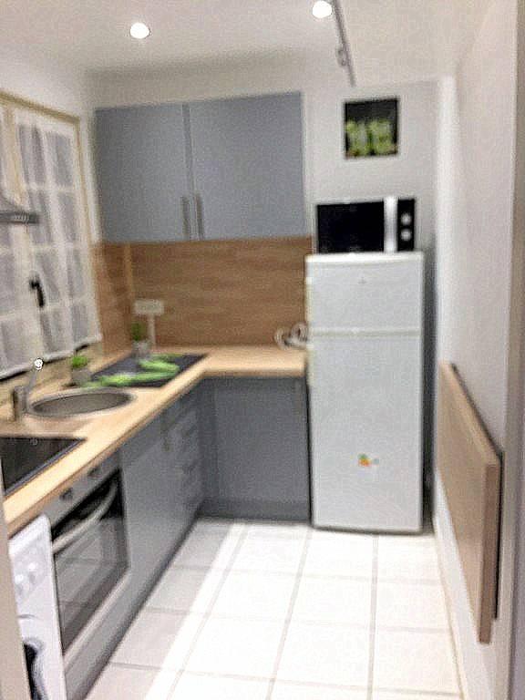 location meubl e maison 42 m saint thibault des vignes 77400 42 m 900 e de particulier. Black Bedroom Furniture Sets. Home Design Ideas