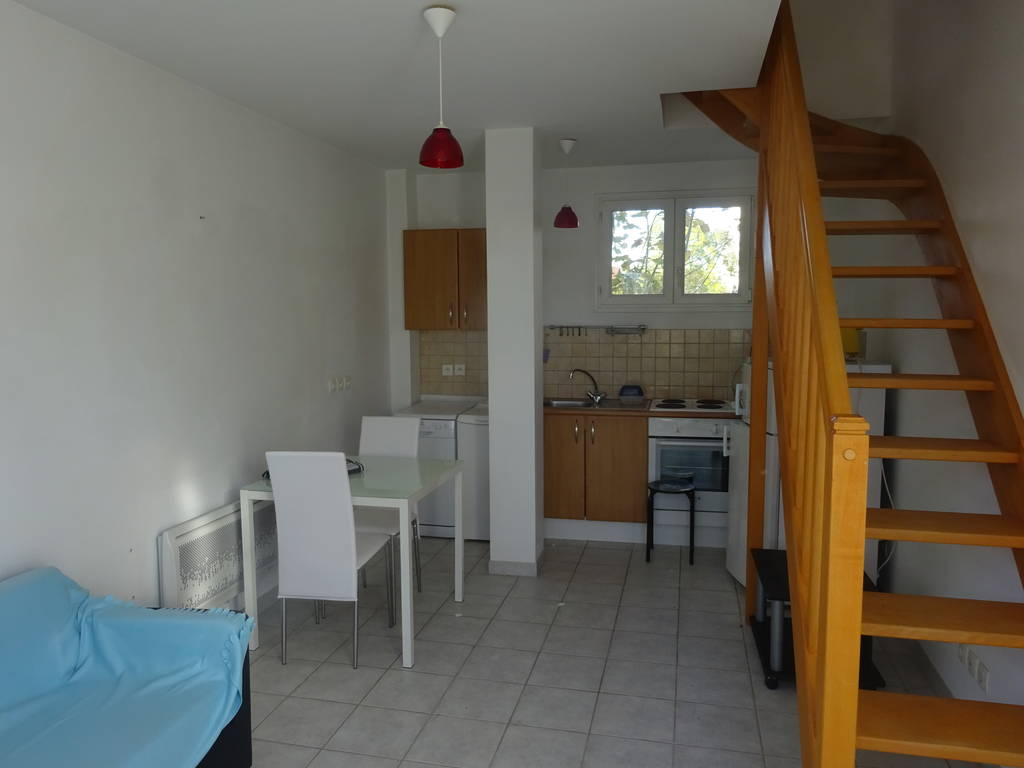 Location Appartement Rives De L Orne
